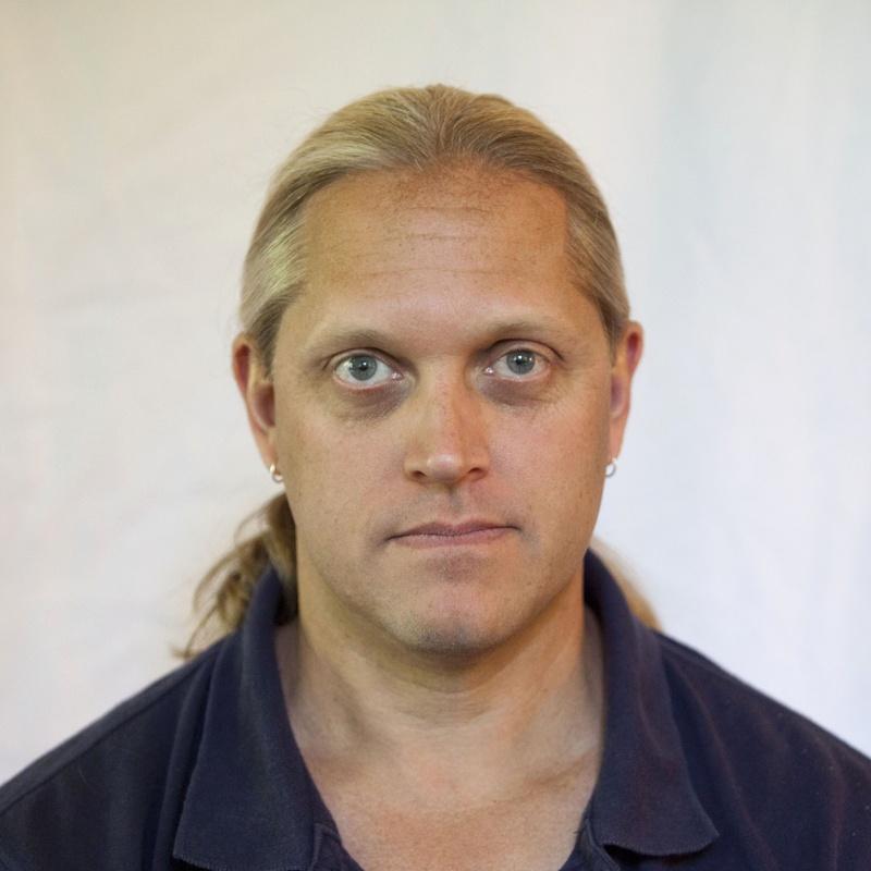 Stephen J. Boitano